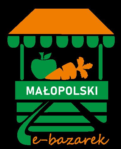 Małopolski eBazarek